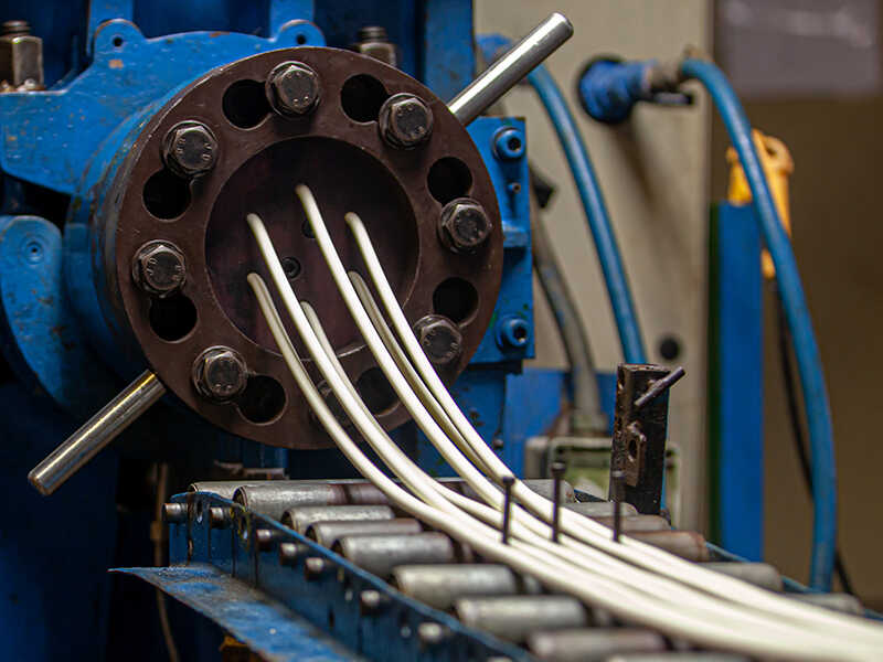 img_0454-800x600-industrial_optimized